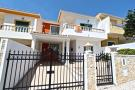 3 bed Town House for sale in Alcantarilha, Algarve