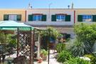 Town House for sale in Silves, Algarve