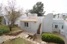 2 bedroom Town House for sale in Carvoeiro, Algarve