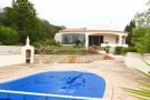 3 bed Villa for sale in Praia da Luz, Algarve