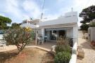 Apartment in Carvoeiro, Algarve