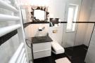 Semi-detached Villa for sale in Carvoeiro, Algarve