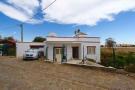 Azinhal Village House for sale