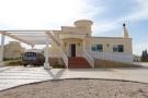 Villa for sale in Penina, Algarve