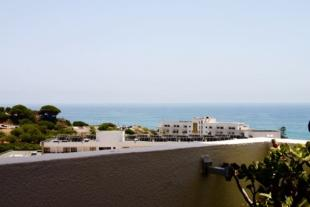 Apartment for sale in Albufeira, Algarve