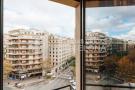 4 bedroom Flat for sale in Barcelona, Barcelona...