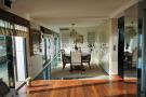 4 bed Penthouse in Barcelona, Barcelona...