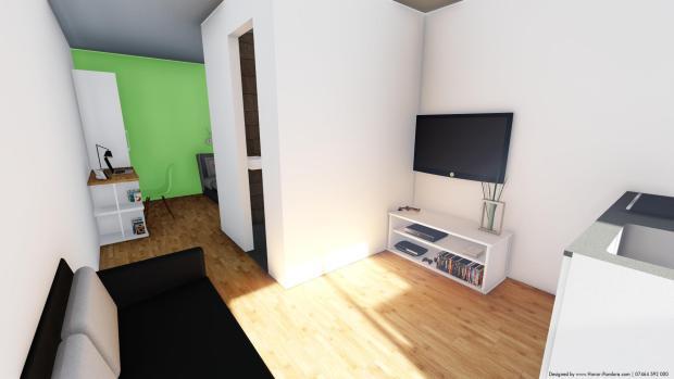 room 4_01.jpg