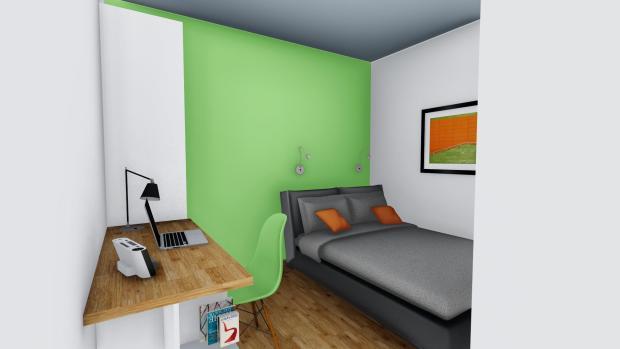 room 4_05.jpg