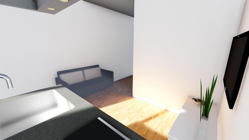 room 4_02.jpg