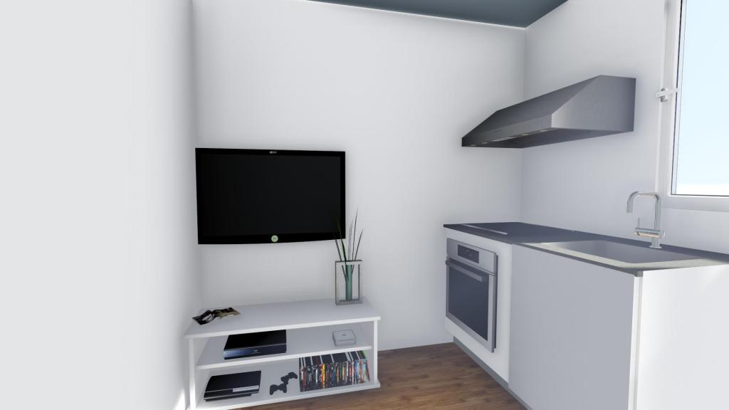 room 4_03.jpg