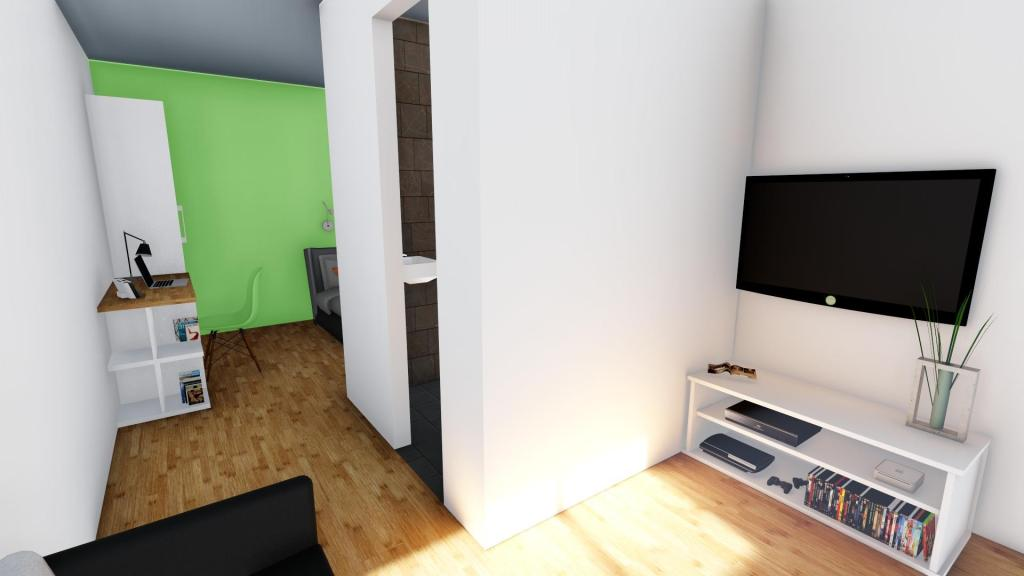 room 4_04.jpg