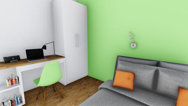 room 4_06.jpg