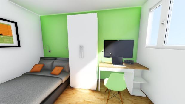 room 1-2_02.jpg