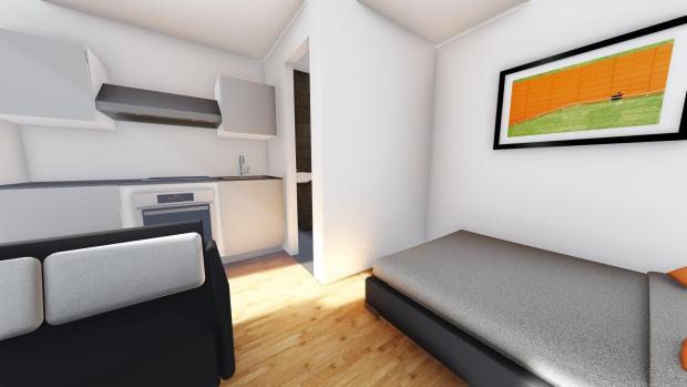 room 1-2_04.jpg