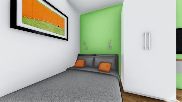 room 1-2_05.jpg