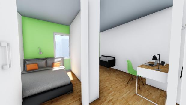 room 9_02.jpg
