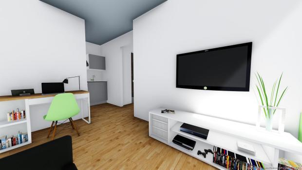 room 9_01.jpg