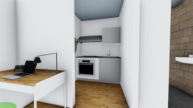 room 9_05.jpg
