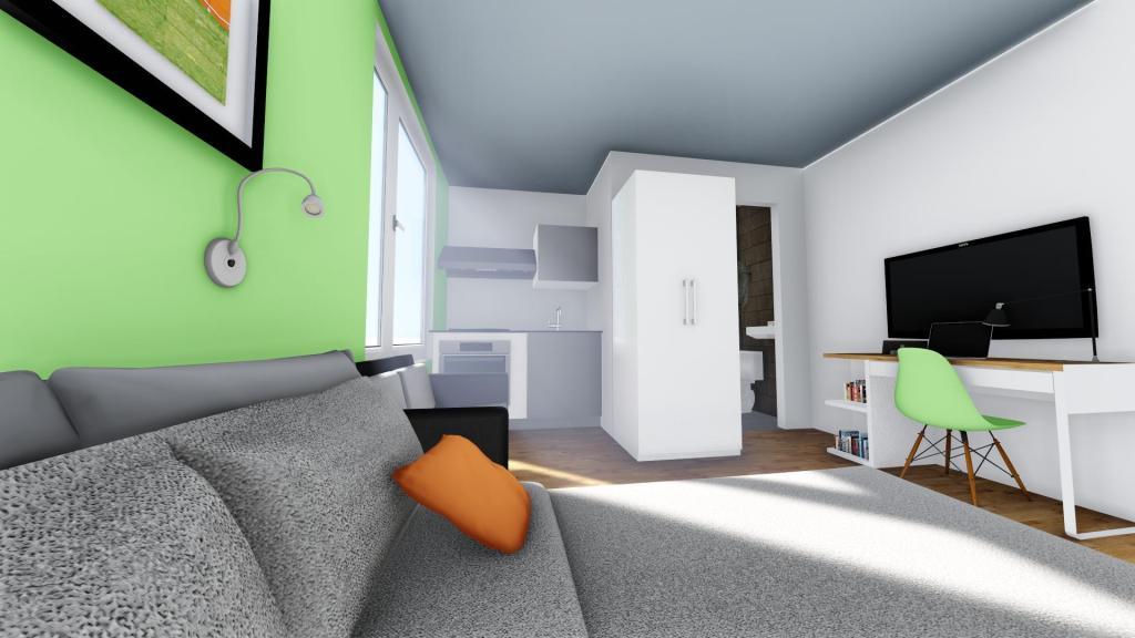 room 7_02.jpg