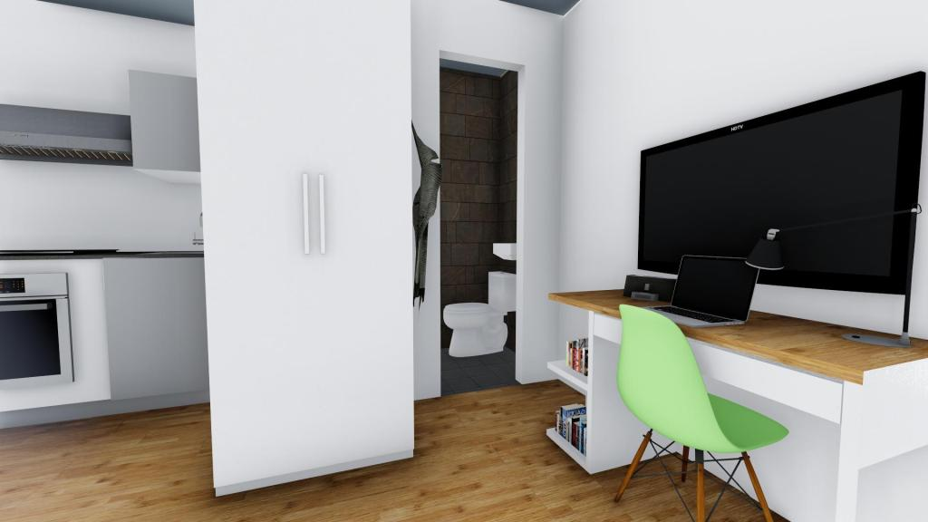 room 7_03.jpg