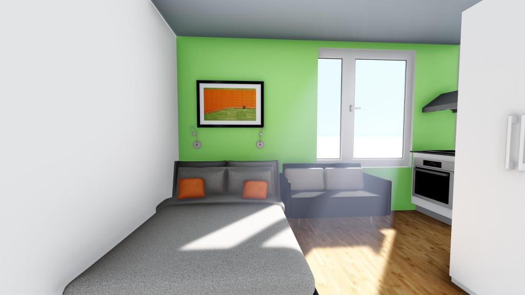room 7_04.jpg