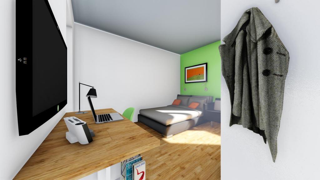 room 7_07.jpg