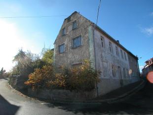 5 bed semi detached home in Leisnig, Saxony