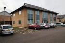 property for sale in Springfield Lyons Approach,