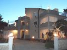 Apartment for sale in Pag Island, Lika-Senj