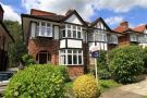 4 bed semi detached home to rent in Pinner