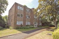CEDAR PLACE Flat for sale