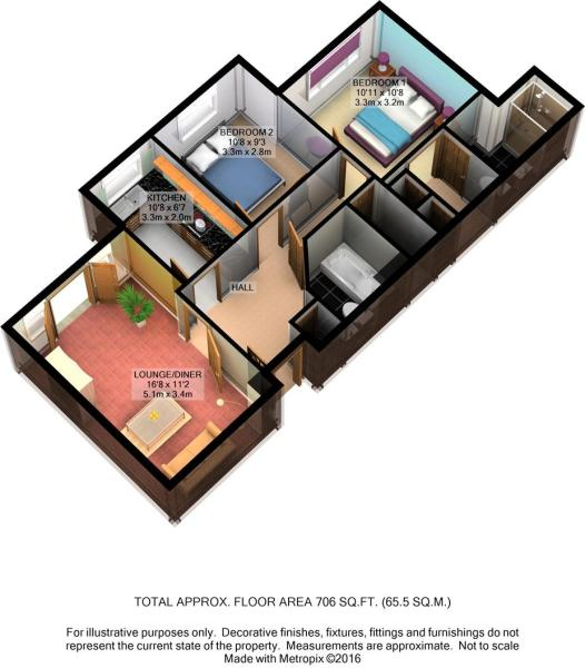 Floorplan 1 (2).jpg
