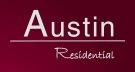 Austin Residential, Ruislip logo