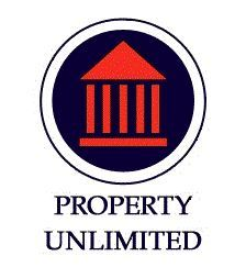 Property Unlimited , Falkirk branch details