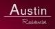 Austin Residential, Ickenham