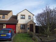 2 bedroom Detached home to rent in Woodbank, Burbage...