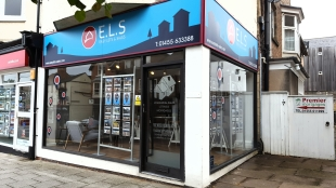 Easy Lets & Sales, Hinkleybranch details
