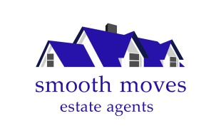 Smooth Moves Estate Agents, Bedfordbranch details