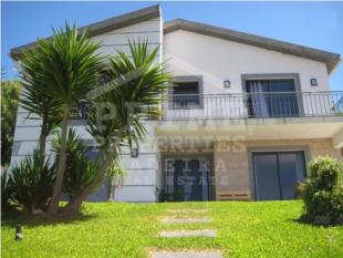 property for sale in Fajã da Ovelha...