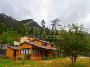 2 bed house for sale in São Vicente, São Vicente...