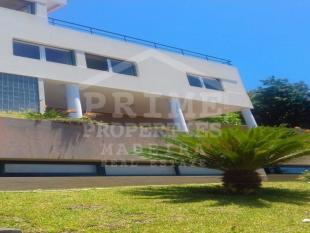 3 bedroom house in Santo António, Funchal...