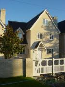 5 bed new home in Turnpike Road, Red Lodge...