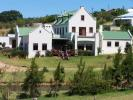 6 bedroom house for sale in Napier, Western Cape