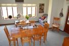 L1: Diningroom