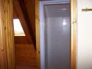 L3: Loft bathroom