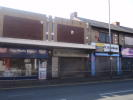 Shop to rent in 62 Walton Vale, Aintree...