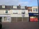 Photo of 15-17 High Street,