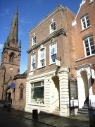 property to rent in 68 Watergate Street,