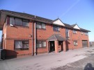 property to rent in Elmwood